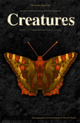 Cover Creatures